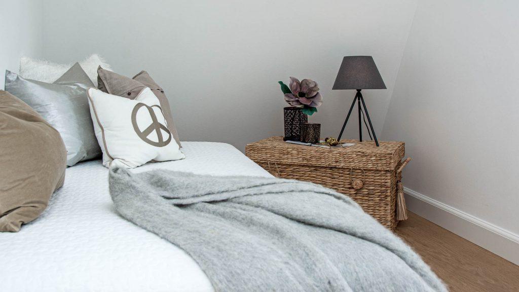 Flot stylede fotos i boligannoncen betyder større aktivitet og flere fremvisninger. Vil du style din bolig selv? Bestil en Mini Styling og kom godt i gang.